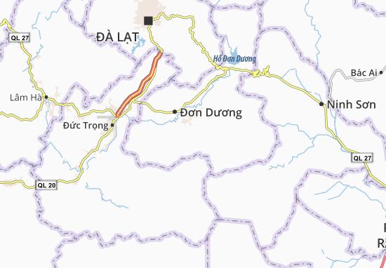 Pró Map