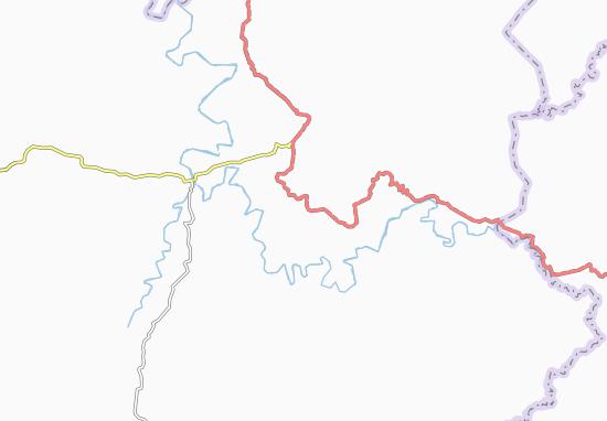 Mapas-Planos Guera
