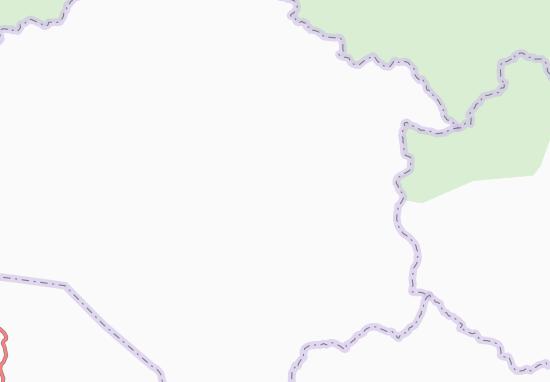 Kaart Plattegrond Chamnar