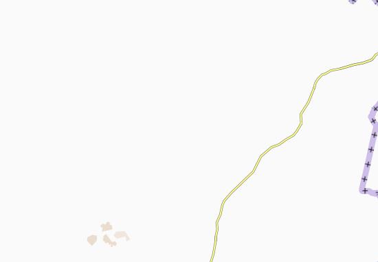 Mapas-Planos Keleladanane