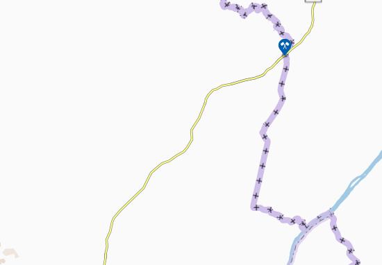 Mapas-Planos Dogole