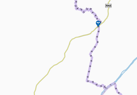 Mapas-Planos Tombokho