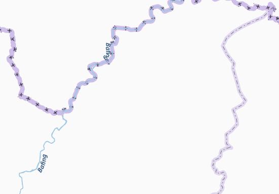 Mapas-Planos Tiankounguili