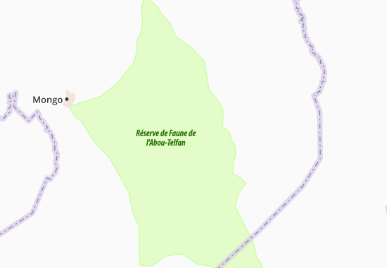 Carte-Plan Tarro