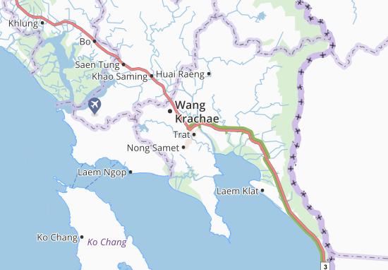 Mapas-Planos Trat