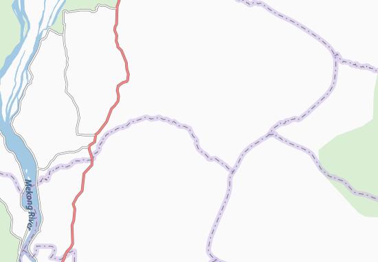 Khlek Khlak Map