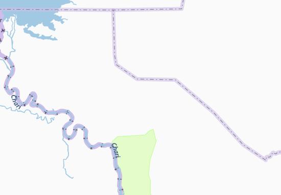 Mappe-Piantine Amsedere
