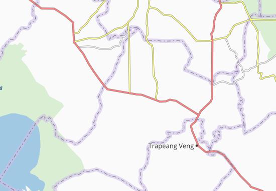 Sankor Map
