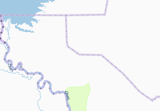 Mappe-Piantine Ambasadna