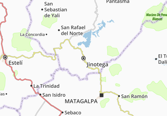 Jinotega Map: Detailed maps for the city of Jinotega ... on map of ocotal nicaragua, map of bluefields nicaragua, map of granada nicaragua, map of chinandega nicaragua, map of north america nicaragua, map of la concepcion nicaragua, map of matagalpa nicaragua, map of nueva guinea nicaragua, map of momotombo nicaragua, map of tola nicaragua, map of big corn island nicaragua, map of camoapa nicaragua, map of leon nicaragua, map of san rafael del sur nicaragua, map of corinto nicaragua, map of waslala nicaragua, map of diriamba nicaragua, map of managua nicaragua, map of nandaime nicaragua, map of pearl lagoon nicaragua,