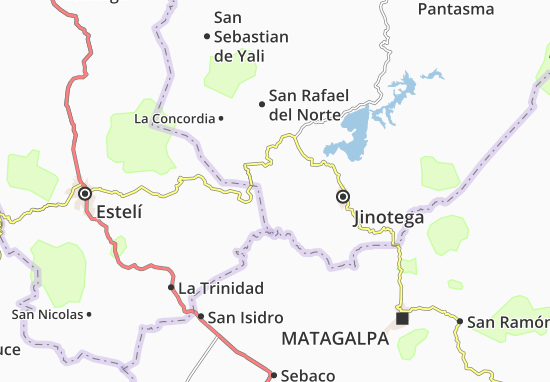 Detailed map of El Coralito - El Coralito map - ViaMichelin on map of ocotal nicaragua, map of bluefields nicaragua, map of granada nicaragua, map of chinandega nicaragua, map of north america nicaragua, map of la concepcion nicaragua, map of matagalpa nicaragua, map of nueva guinea nicaragua, map of momotombo nicaragua, map of tola nicaragua, map of big corn island nicaragua, map of camoapa nicaragua, map of leon nicaragua, map of san rafael del sur nicaragua, map of corinto nicaragua, map of waslala nicaragua, map of diriamba nicaragua, map of managua nicaragua, map of nandaime nicaragua, map of pearl lagoon nicaragua,