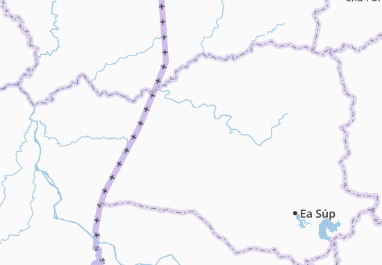 Map of Ia Rv Michelin Ia Rv map ViaMichelin – Iowa Tourist Attractions Map