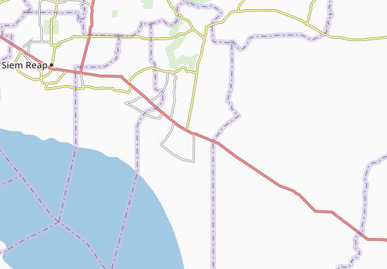 Phumi Bos Map