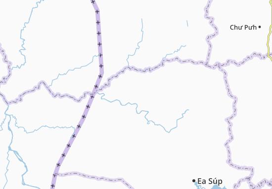 Map of Ia L p Michelin Ia L p map ViaMichelin – Iowa Tourist Attractions Map