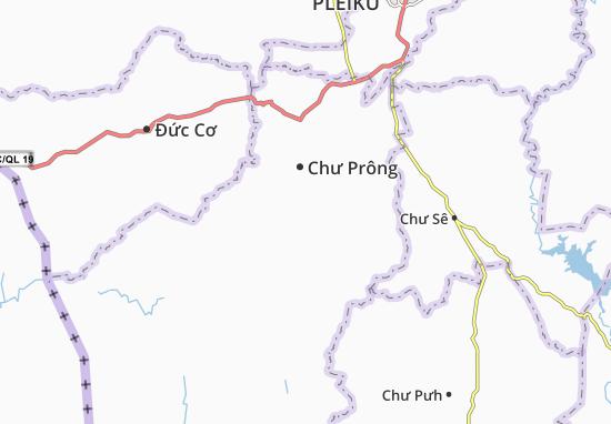 Map of Ia Me Michelin Ia Me map ViaMichelin – Iowa Tourist Attractions Map