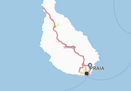 Carte-Plan Cutelando