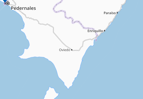Mappe-Piantine Manuel Golla