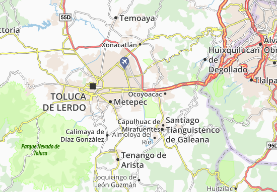 Map of San Mateo Atenco - Michelin San Mateo Atenco map ... San Mateo Map on mt. san antonio map, la costa valley map, san fran map, rodriguez, rizal, fortuna ca street map, tanay, rizal, contra costa county map, santa cruz ca area map, san buenaventura map, california map, taytay, rizal, imus, cavite, alameda island map, san tomas map, san pablo map, tanza, cavite, san pedro ca map, santa clara map, carmel drive pacifica ca map, lucena city, bay area map, bacoor, cavite, cardona, rizal, san miguel map, san lorenzo map, baras, rizal, redwood city map, cainta, rizal, morong, rizal, jala-jala, rizal, san martin map, antipolo city,