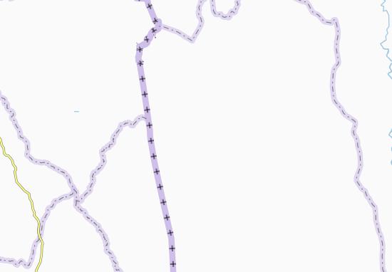 Mapas-Planos Alale