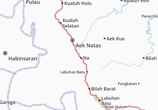 Na Map