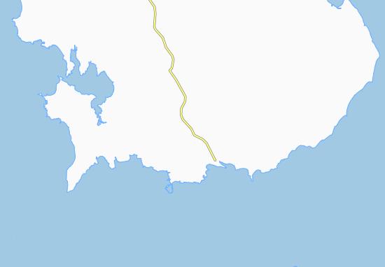 Mapas-Planos Xucheng
