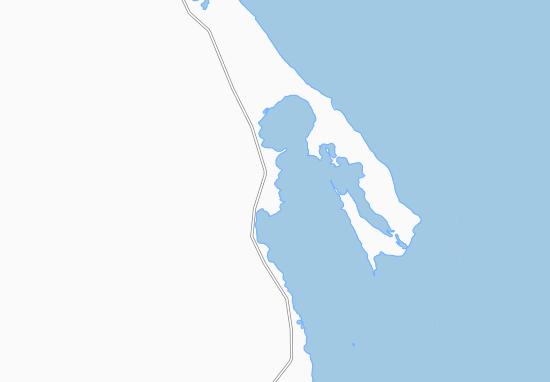Mapas-Planos Dungunab