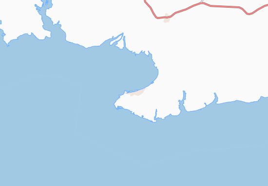 Mappe-Piantine Beihai