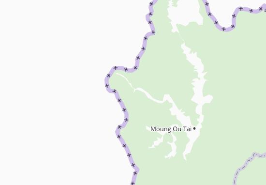 Ban Hoi Va Map