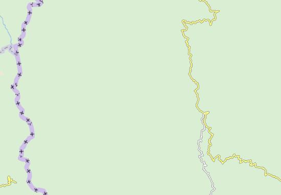 Klangklang Map