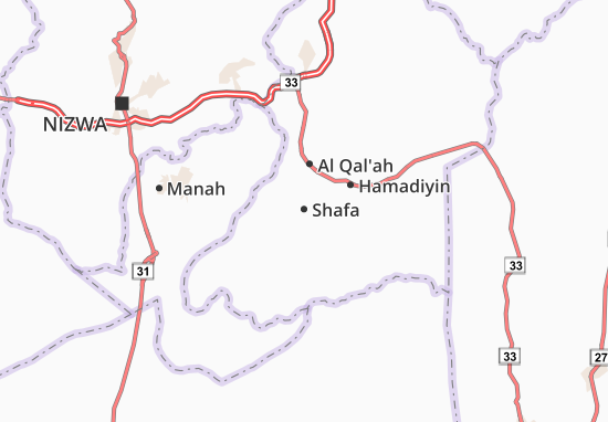Mapas-Planos Shafa