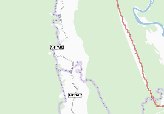Kokko Map