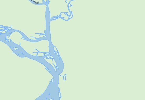 Matlab Bazar Map