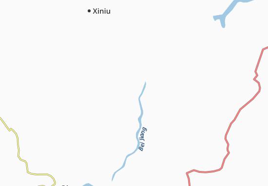 Mapas-Planos Lixi