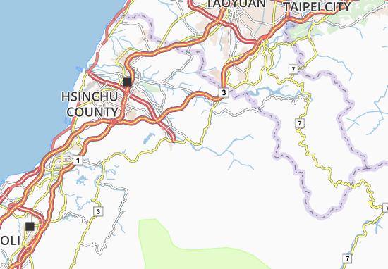 Mapas-Planos Anwuwo
