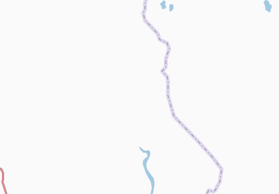 Syampur Map