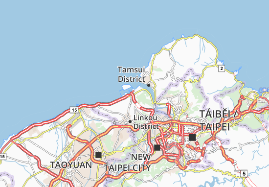 Map of bali michelin bali map viamichelin are you looking for the map of bali find any address on the map of bali or calculate your itinerary to and from bali find all the tourist attractions and gumiabroncs Choice Image