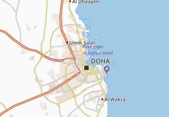 Map of Doha Sheraton Hotel Residential Area - Michelin Doha ... Doha Area Map on alexandria area map, kyoto area map, rotterdam area map, cairo area map, qatar area map, hangzhou area map, narita area map, hyderabad area map, berlin area map, beijing area map, baghdad area map, kowloon area map, warsaw area map, bahrain area map, lilongwe area map, phnom penh area map, macau area map, mosul area map, kuala lumpur area map, bilbao area map,