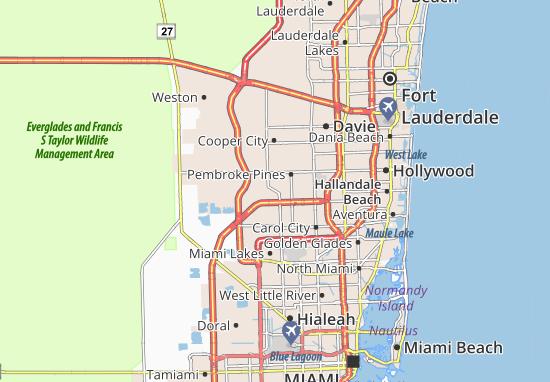 Map of Miramar - Michelin Miramar map - ViaMichelin Map Miramar Fl on useppa island fl map, tamiami fl map, sarasota fl map, broward county, miami gardens, flagami fl map, east jacksonville fl map, southwest ranches, collier county, glen st mary fl map, north miami, cayo costa fl map, coral gables, pompano beach fl map, palm beach, destin fl map, poinciana park fl map, hallandale beach, dania beach, palm shores fl map, jax beach fl map, indian creek fl map, stuart fl map, lake lorraine fl map, broward county fl map, miami lakes, daytona beach fl map, manatee county, ocala fl map, lake worth, marineland fl map, palm beach county, pompano beach, maitland fl map, west park, coconut creek,