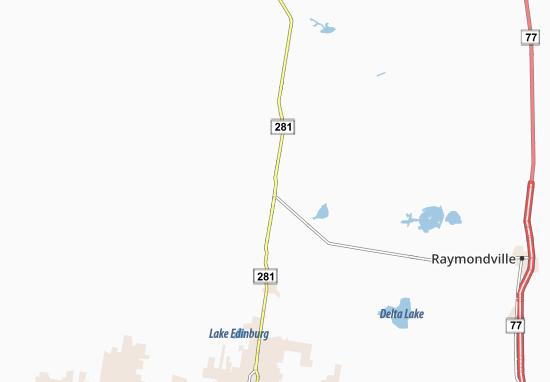 Map of San Manuel-Linn - Michelin San Manuel-Linn map ... San Manuel Map on wickenburg map, payson map, kearny az map, marana map, tempe map, maricopa map, tonto basin map, prescott map, vicksburg map, scottsdale map, buckeye map, nogales map, florence map, sahuarita map, flagstaff map, casa grande map, sierra vista map, navajo map, jerome map, apache junction map,