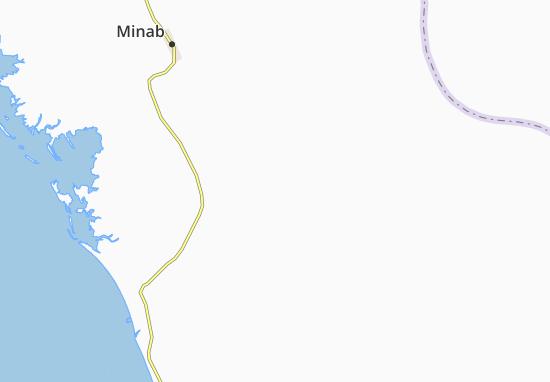 Mappe-Piantine Karian