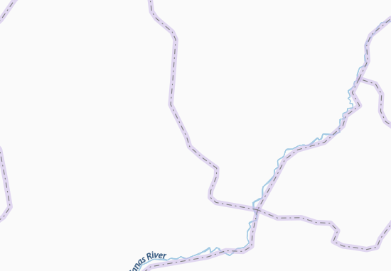 Mapas-Planos Domka