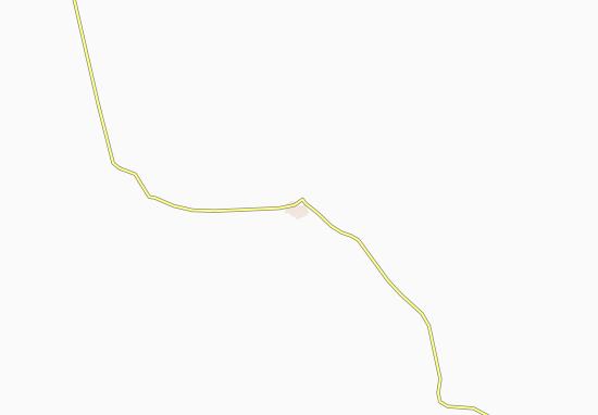 Iranshahr Map