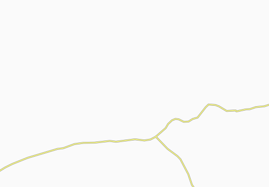 Shamil Map
