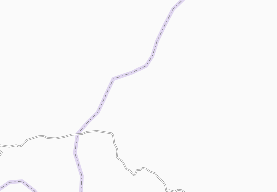 Mappe-Piantine Karigaon