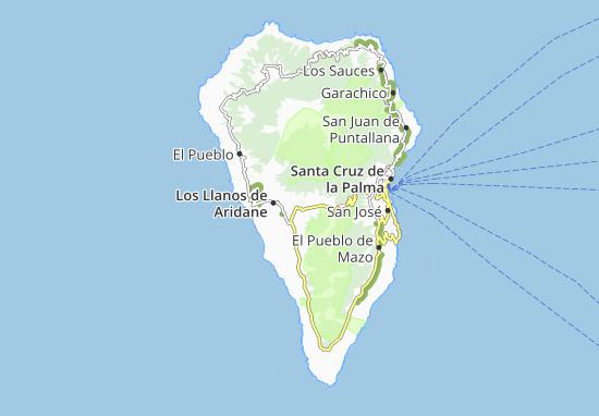 El Paso Map Detailed maps for the city of El Paso ViaMichelin – El Paso Tourist Attractions Map