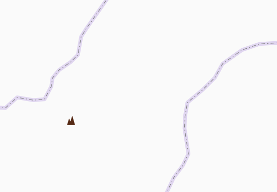 Mapas-Planos Marpha
