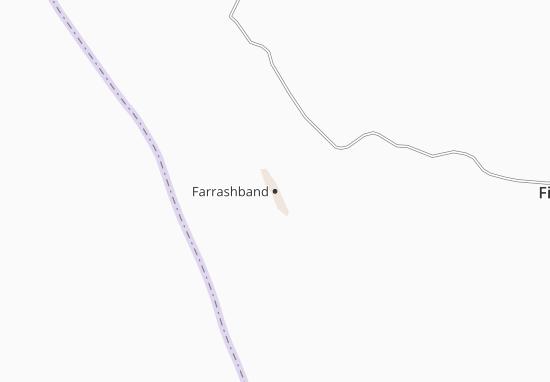 Mapas-Planos Farrashband
