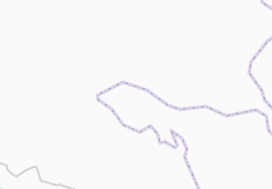 Tolisain Map
