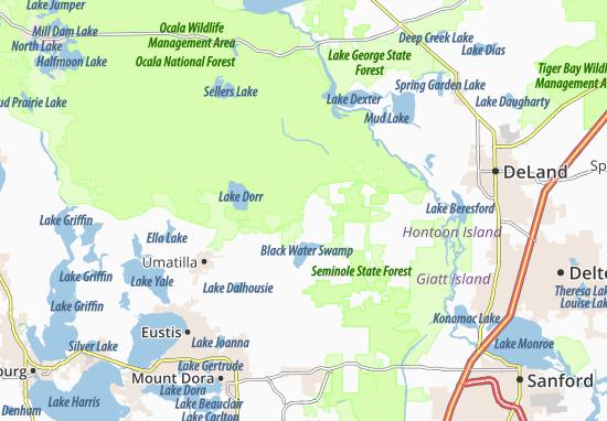 Map of Paisley  Michelin Paisley map  ViaMichelin
