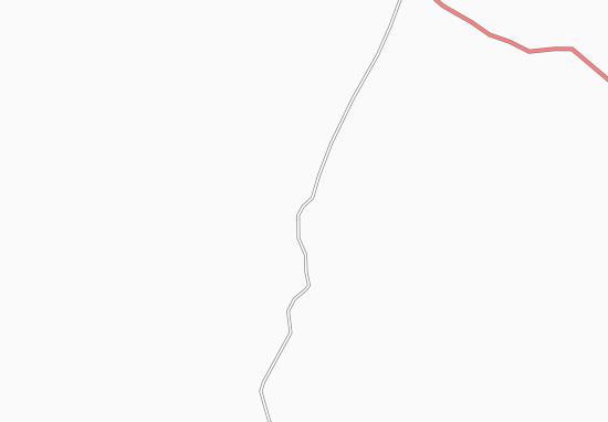 Mappe-Piantine Kalat-e Seyah